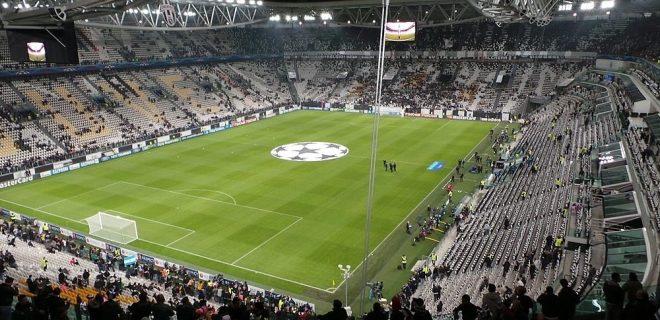 juve-stadium-champions-1000x576