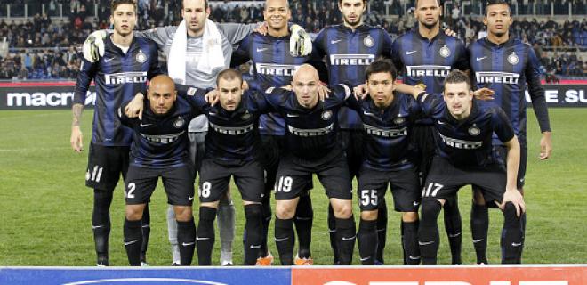 pagelle Lazio Inter