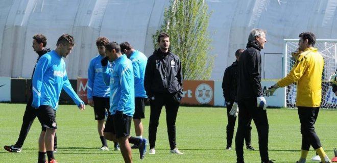 rifinitura Udinese-Inter