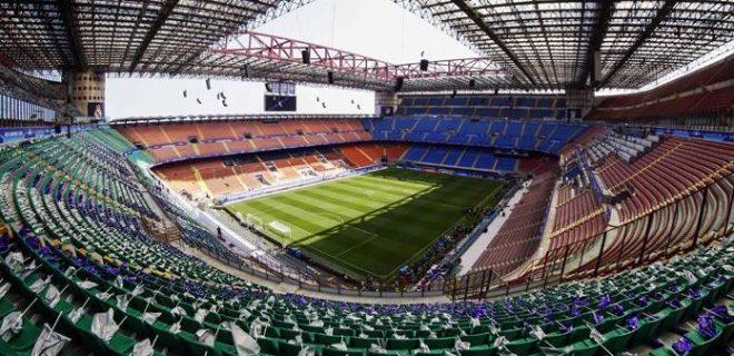 san-siro-meazza-stadio-interno-2017